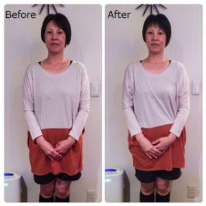 肩こり 腰痛 不眠 頭痛 婦人科 NaturalTherapy YURARI-ゆらり-