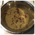 酵素玄米^^