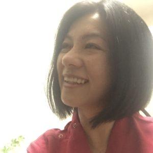 遠隔 整体 気で体調を整える 療法院|NaturalTherapy YURARI-ゆらり-